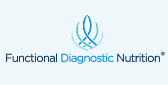 Functional Diagnostic Nutrition